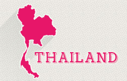 country tmb thai