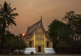 Indochina Highlights with Beach