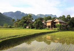 North & Central Vietnam Soft Adventure